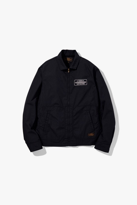 http3a2f2fhypebeast-com2fimage2f20172f092fneighborhood-2017-fall-winter-first-delivery-02