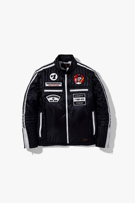 http3a2f2fhypebeast-com2fimage2f20172f092fneighborhood-2017-fall-winter-first-delivery-03