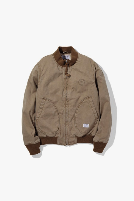 http3a2f2fhypebeast-com2fimage2f20172f092fneighborhood-2017-fall-winter-first-delivery-05