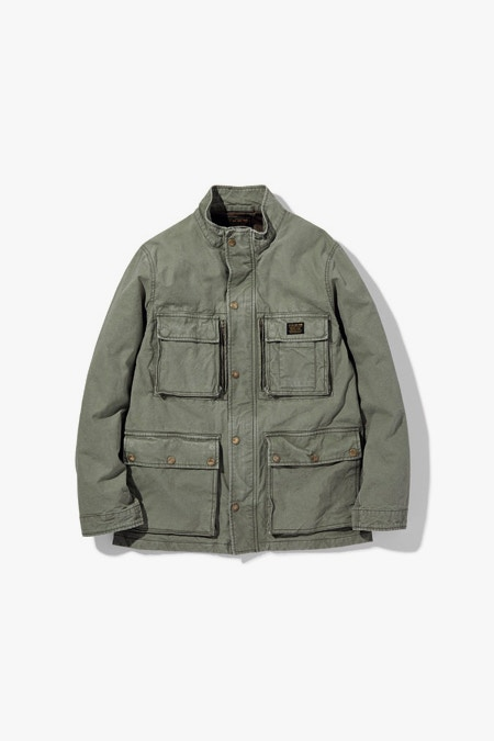 http3a2f2fhypebeast-com2fimage2f20172f092fneighborhood-2017-fall-winter-first-delivery-06