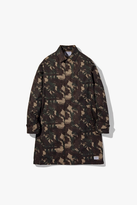 http3a2f2fhypebeast-com2fimage2f20172f092fneighborhood-2017-fall-winter-first-delivery-08