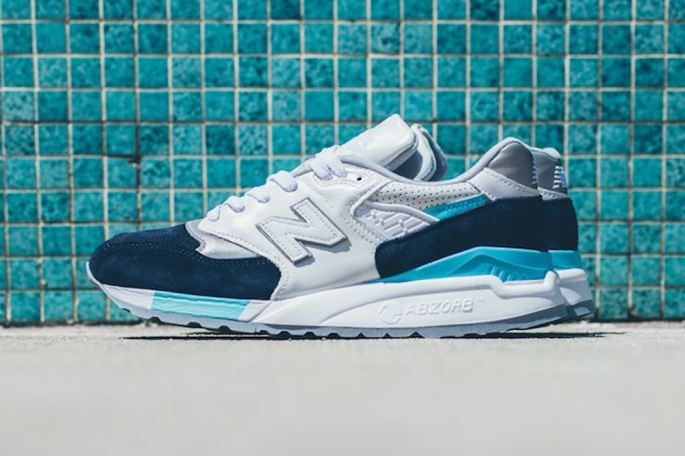 http3a2f2fhypebeast-com2fimage2f20172f092fnew-balance-998-white-navy-blue-silver-colourways-2017-00