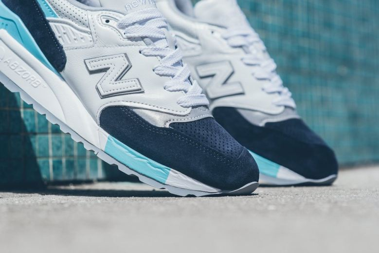 http3a2f2fhypebeast-com2fimage2f20172f092fnew-balance-998-white-navy-blue-silver-colourways-2017-01