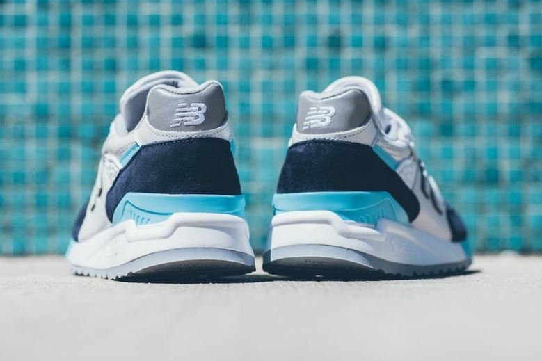 http3a2f2fhypebeast-com2fimage2f20172f092fnew-balance-998-white-navy-blue-silver-colourways-2017-05