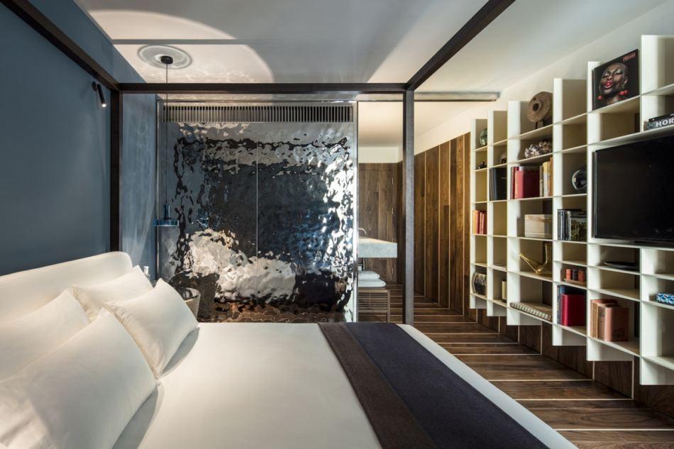 http3a2f2fhypebeast-com2fimage2f20172f092fsir-hotels-sir-joan-hotel-ibiza-8