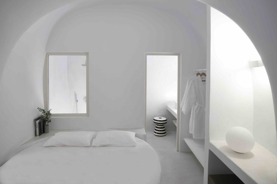 http3a2f2fhypebeast-com2fimage2f20172f092fsummer-cave-house-santorini-kapsimalis-architects-10