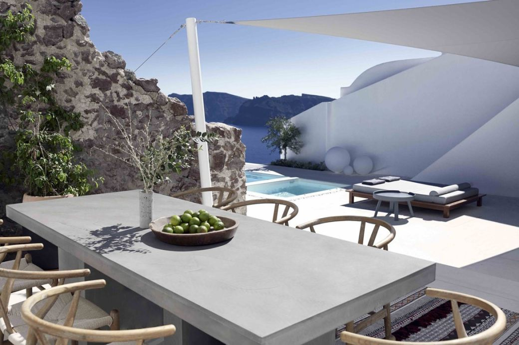 http3a2f2fhypebeast-com2fimage2f20172f092fsummer-cave-house-santorini-kapsimalis-architects-5