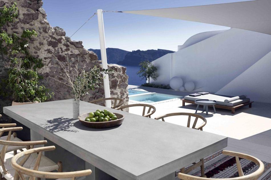 http3a2f2fhypebeast-com2fimage2f20172f092fsummer-cave-house-santorini-kapsimalis-architects-5