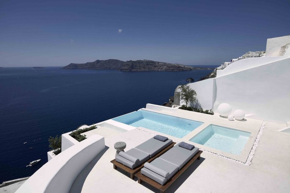 http3a2f2fhypebeast-com2fimage2f20172f092fsummer-cave-house-santorini-kapsimalis-architects-6