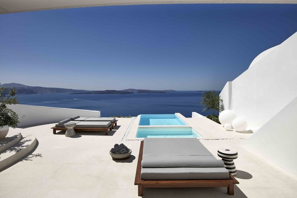http3a2f2fhypebeast-com2fimage2f20172f092fsummer-cave-house-santorini-kapsimalis-architects-7