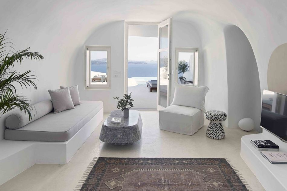 http3a2f2fhypebeast-com2fimage2f20172f092fsummer-cave-house-santorini-kapsimalis-architects-9