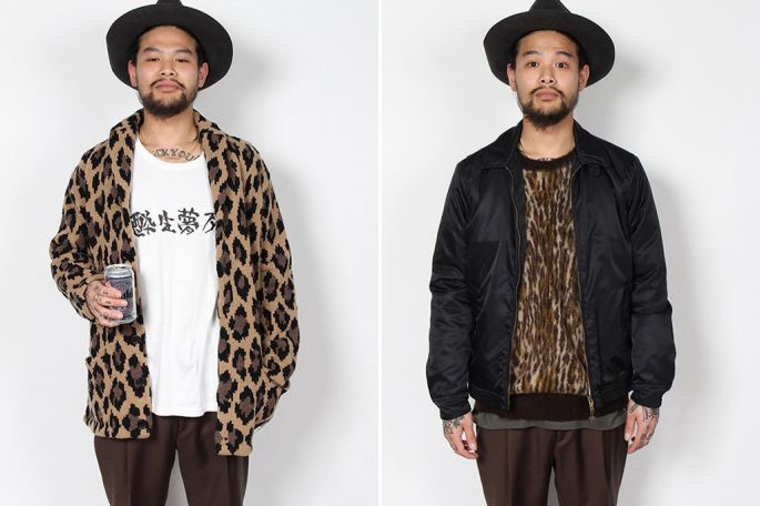 http3a2f2fhypebeast-com2fimage2f20172f092fwacko-maria-fall-winter-2017-collection-lookbook-02