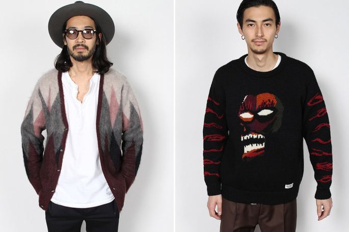 http3a2f2fhypebeast-com2fimage2f20172f092fwacko-maria-fall-winter-2017-collection-lookbook-10