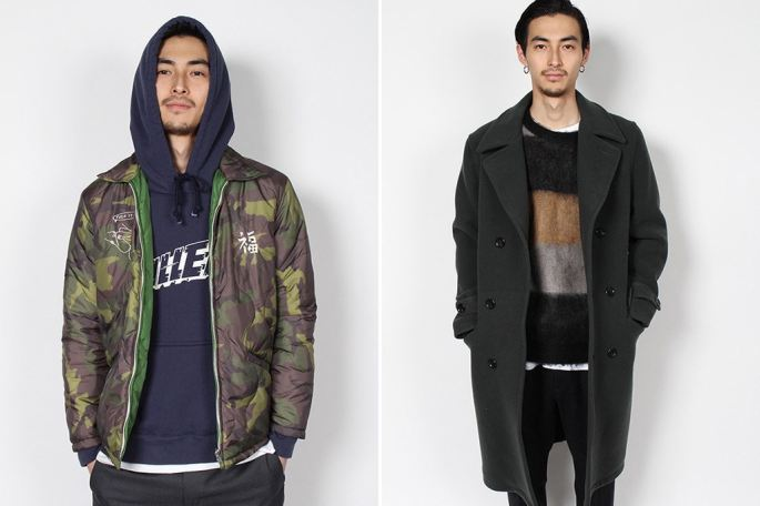 http3a2f2fhypebeast-com2fimage2f20172f092fwacko-maria-fall-winter-2017-collection-lookbook-12
