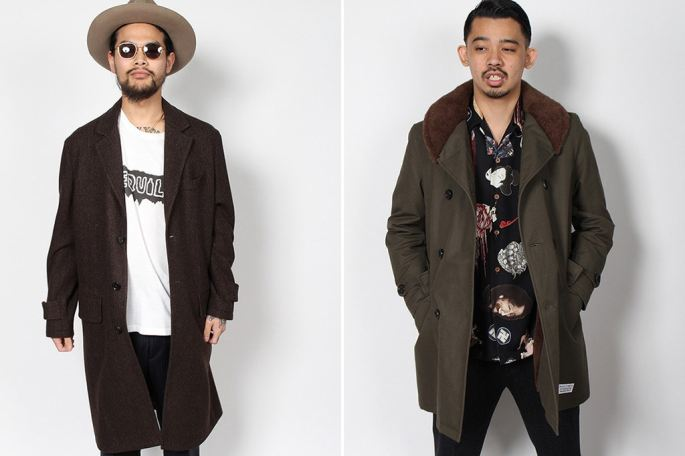 http3a2f2fhypebeast-com2fimage2f20172f092fwacko-maria-fall-winter-2017-collection-lookbook-14