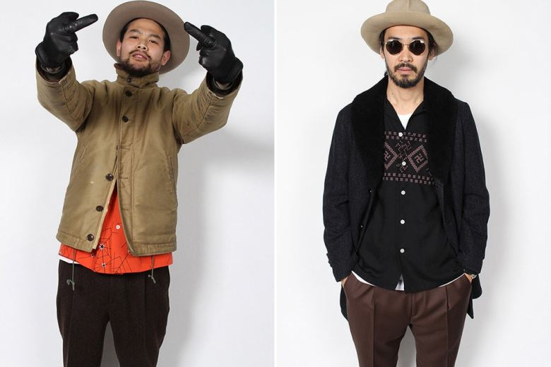 http3a2f2fhypebeast-com2fimage2f20172f092fwacko-maria-fall-winter-2017-collection-lookbook-16