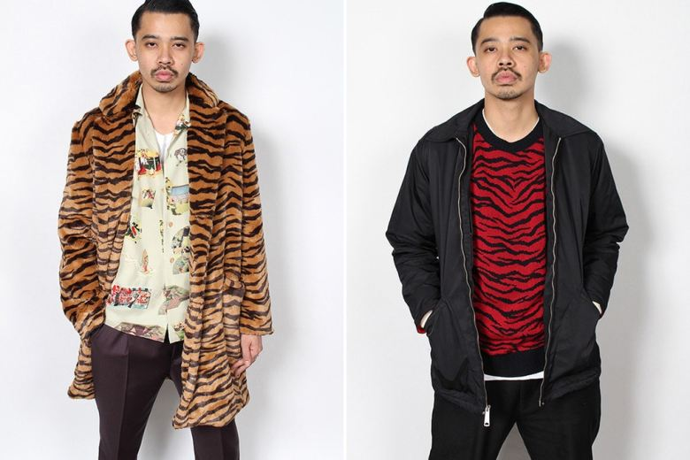 http3a2f2fhypebeast-com2fimage2f20172f092fwacko-maria-fall-winter-2017-collection-lookbook-18