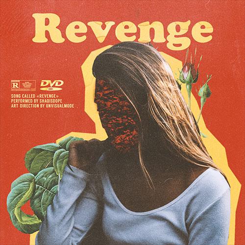 shaq-revenge