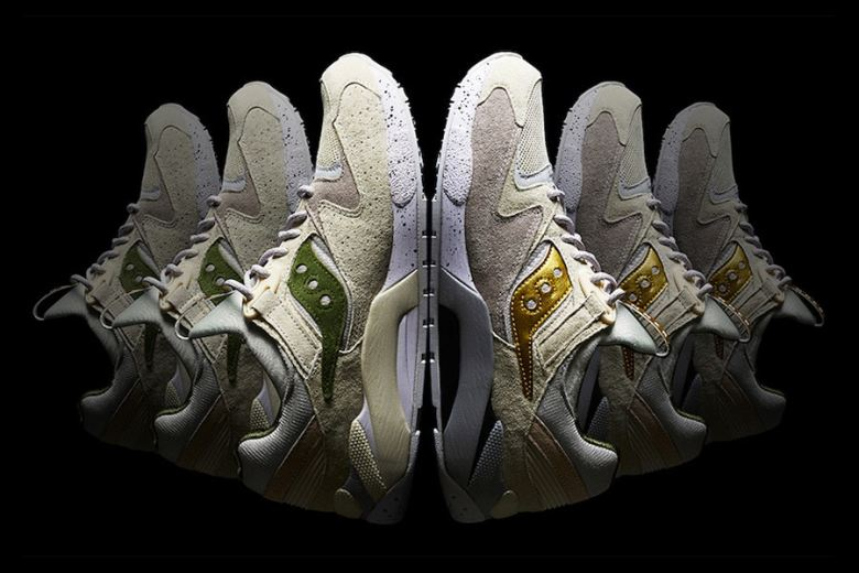 http3a2f2fhypebeast-com2fimage2f20172f102fantonioli-inner-team-up-with-saucony-for-grid-9000-milano-1