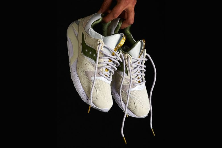 http3a2f2fhypebeast-com2fimage2f20172f102fantonioli-inner-team-up-with-saucony-for-grid-9000-milano-3