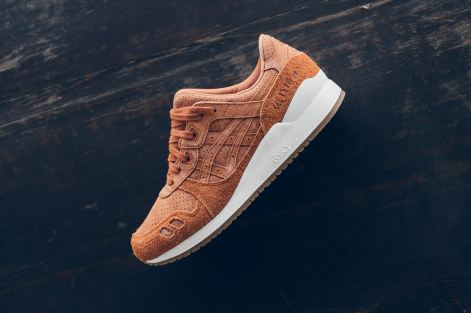 http3a2f2fhypebeast-com2fimage2f20172f102fasics-gel-lyte-iii-spice-route-1