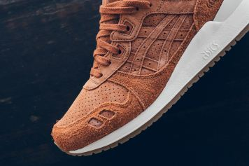 http3a2f2fhypebeast-com2fimage2f20172f102fasics-gel-lyte-iii-spice-route-2