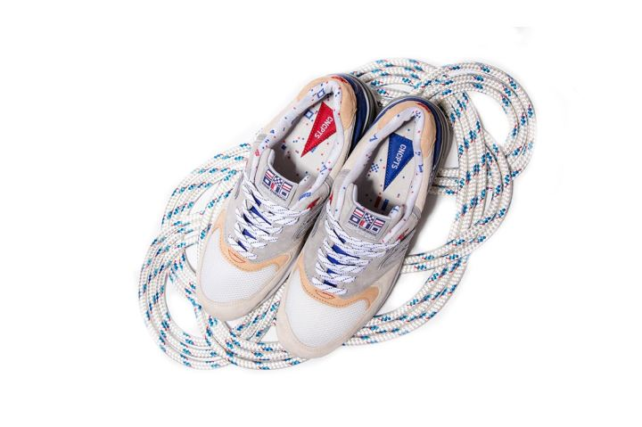 http3a2f2fhypebeast-com2fimage2f20172f102fconcept-new-balance-classic-999-kennedy-remake-2