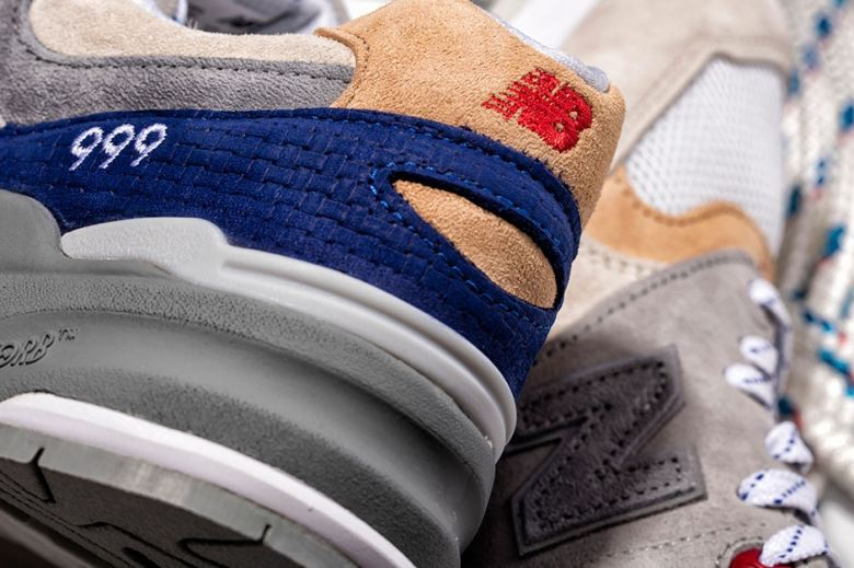 http3a2f2fhypebeast-com2fimage2f20172f102fconcept-new-balance-classic-999-kennedy-remake-3-1