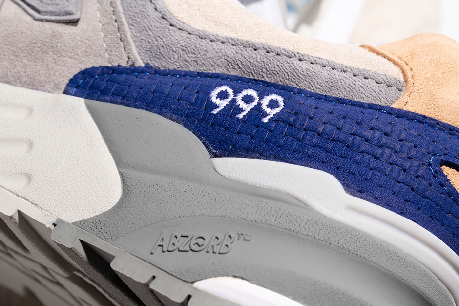 http3a2f2fhypebeast-com2fimage2f20172f102fconcept-new-balance-classic-999-kennedy-remake-4