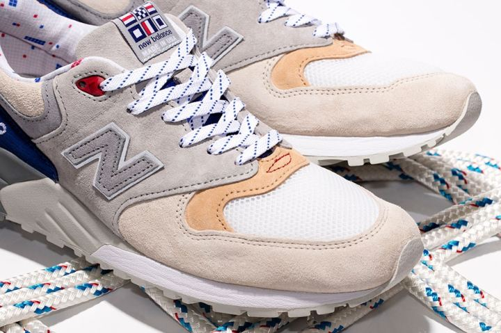 http3a2f2fhypebeast-com2fimage2f20172f102fconcept-new-balance-classic-999-kennedy-remake-5