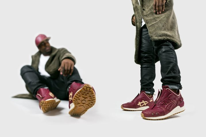 http3a2f2fhypebeast-com2fimage2f20172f102fextra-butter-asics-gel-lyte-mt-ghostface-killah-capsule-collection-1