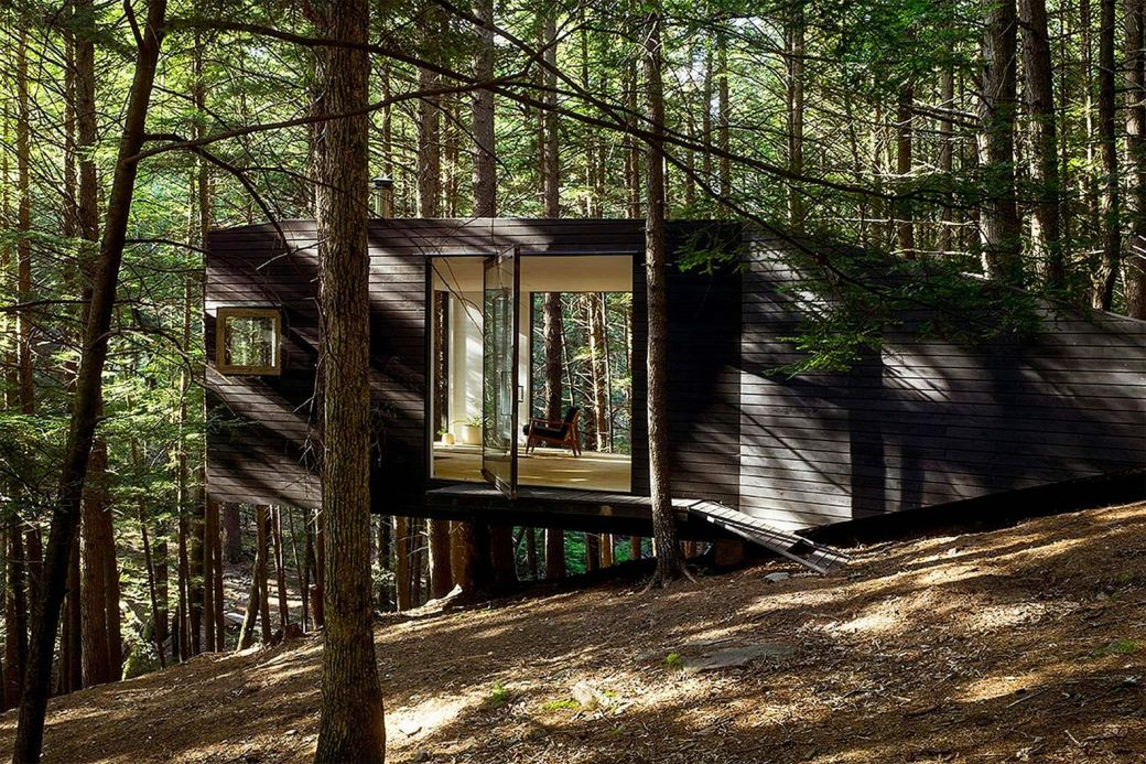 http3a2f2fhypebeast-com2fimage2f20172f102fhalf-tree-house-jacobschang-architecture-1