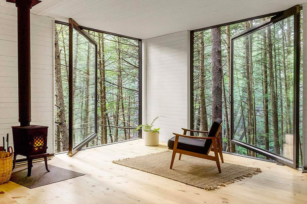 http3a2f2fhypebeast-com2fimage2f20172f102fhalf-tree-house-jacobschang-architecture-5