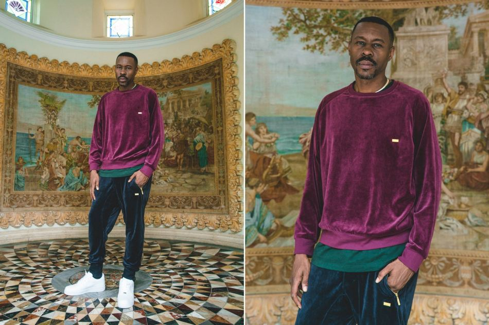 http3a2f2fhypebeast-com2fimage2f20172f102fkith-bergdorf-goodman-fall-2017-lookbook-12