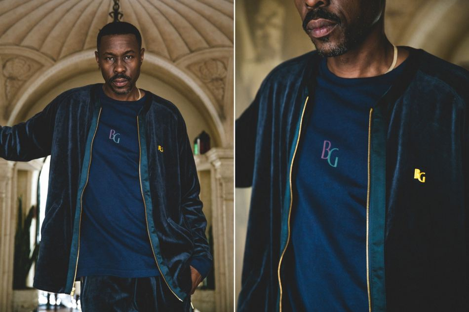 http3a2f2fhypebeast-com2fimage2f20172f102fkith-bergdorf-goodman-fall-2017-lookbook-9