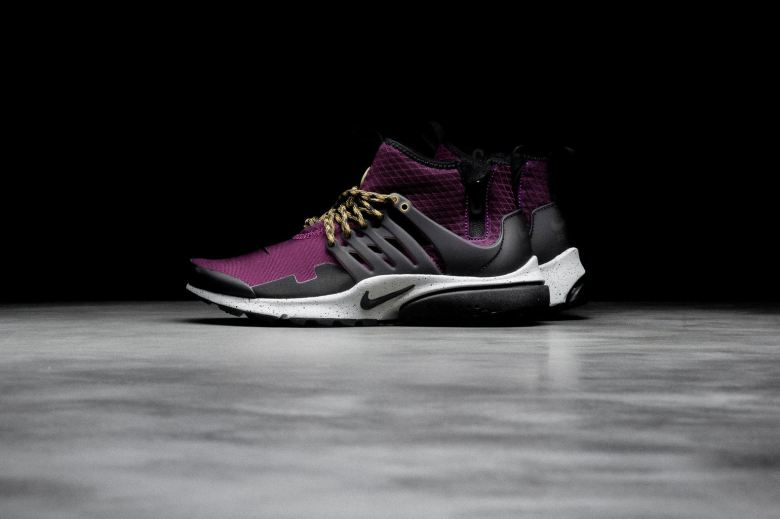 http3a2f2fhypebeast-com2fimage2f20172f102fnike-air-presto-mid-utility-bordeaux-1