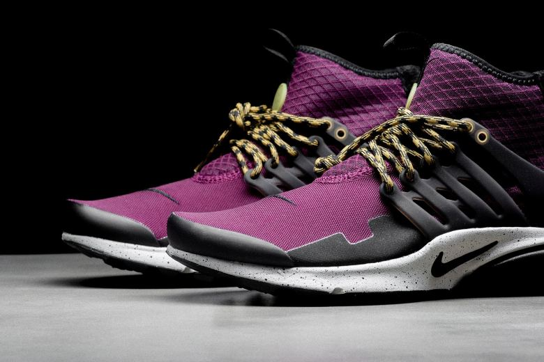 http3a2f2fhypebeast-com2fimage2f20172f102fnike-air-presto-mid-utility-bordeaux-11