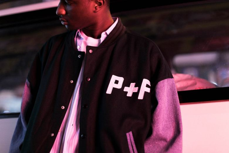http3a2f2fhypebeast-com2fimage2f20172f102fplaces-faces-2017-fall-winter-hbx-editorial-1