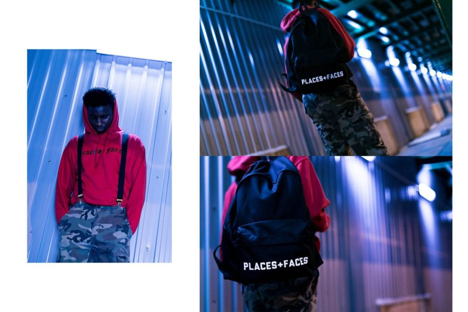 http3a2f2fhypebeast-com2fimage2f20172f102fplaces-faces-2017-fall-winter-hbx-editorial-6