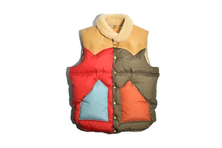 http3a2f2fhypebeast-com2fimage2f20172f102frocky-mountain-featherbed-moonloid-multicolored-vest-3