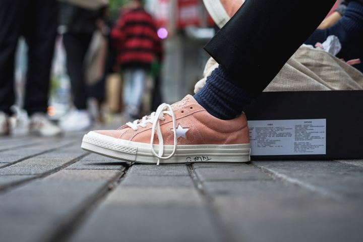 http3a2f2fhypebeast-com2fimage2f20172f102ftyler-the-creator-converse-launch-seoul-0012