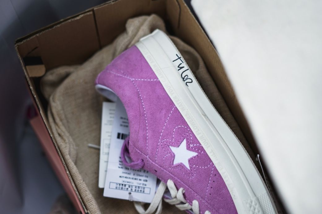 http3a2f2fhypebeast-com2fimage2f20172f102ftyler-the-creator-converse-launch-seoul-012