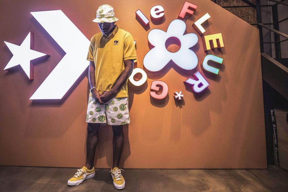 http3a2f2fhypebeast-com2fimage2f20172f102ftyler-the-creator-converse-launch-seoul-1