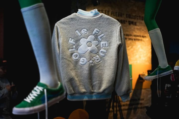 http3a2f2fhypebeast-com2fimage2f20172f102ftyler-the-creator-converse-launch-seoul-10