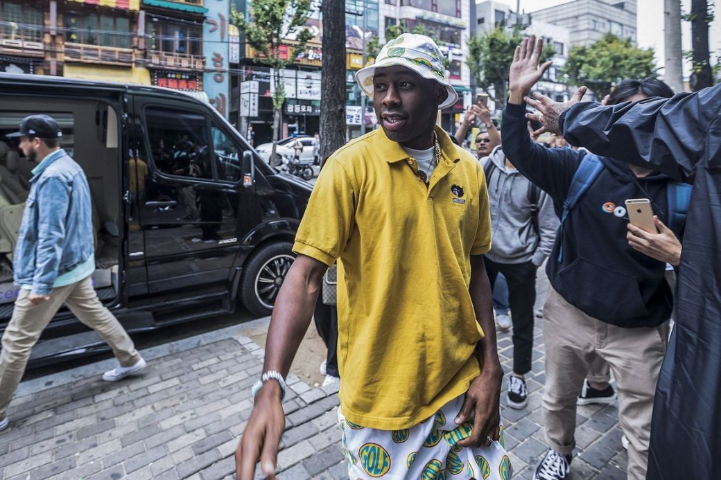 http3a2f2fhypebeast-com2fimage2f20172f102ftyler-the-creator-converse-launch-seoul-12