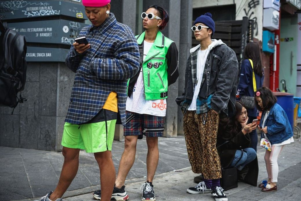 http3a2f2fhypebeast-com2fimage2f20172f102ftyler-the-creator-converse-launch-seoul-15