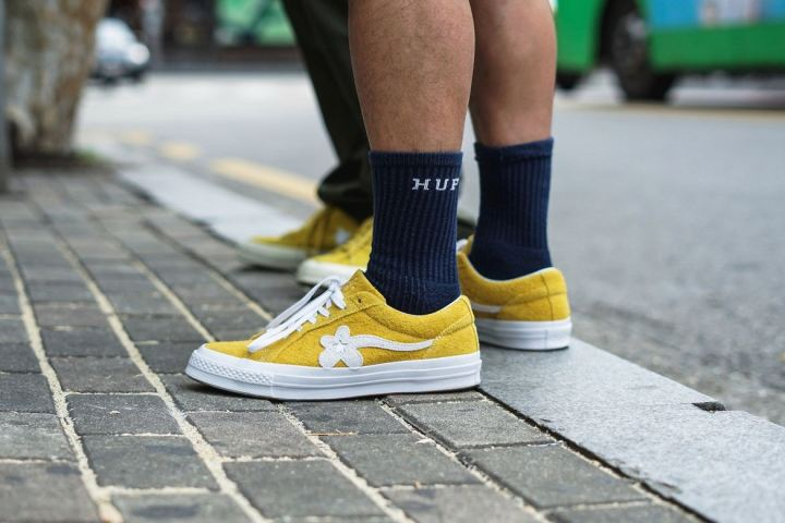 http3a2f2fhypebeast-com2fimage2f20172f102ftyler-the-creator-converse-launch-seoul-18