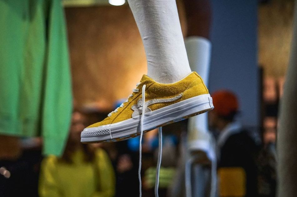 http3a2f2fhypebeast-com2fimage2f20172f102ftyler-the-creator-converse-launch-seoul-6