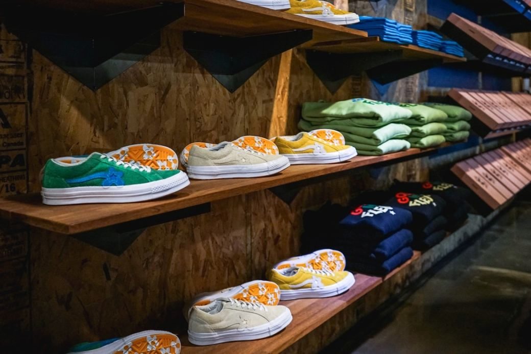 http3a2f2fhypebeast-com2fimage2f20172f102ftyler-the-creator-converse-launch-seoul-7