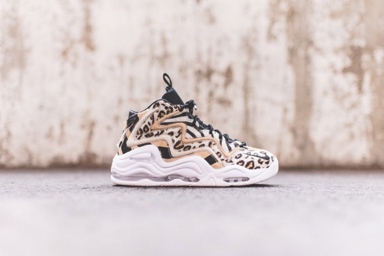kith-nike-air-pippen-1-release-date-02-1440x960